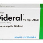 Dideral