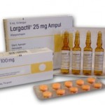 Largactil® 100 mg