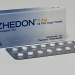 Zhedon_5mg_anti-demans_ilac