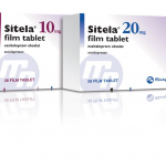sitela-10-20-mg-film-tablet-28-tablet