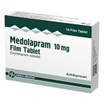 medolapram-film-tablet-10mg-essitalopram